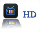 高清电影视频格式转换器